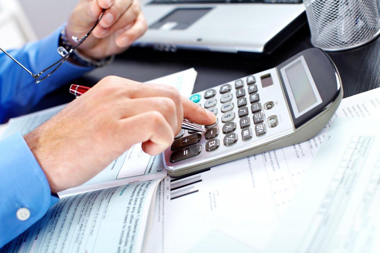 Страховые взносы в ПФР: можно ли их платить за себя?