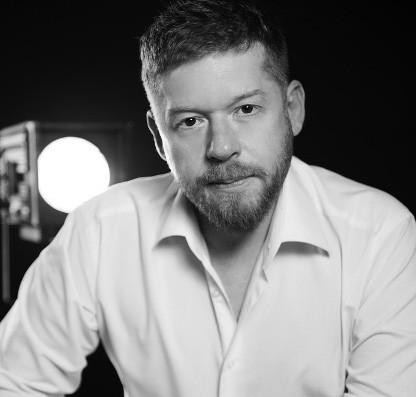 Пётр  Незлученко